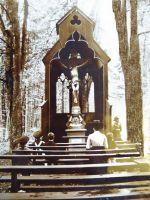 Zum Heiligen Kreuz
