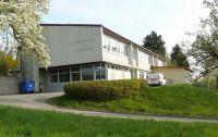 Grundschule am Kirchberg
